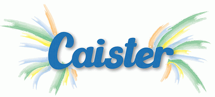 Caister-on-Sea Haven Holidays